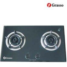 Bếp gas âm Grasso GS10-208
