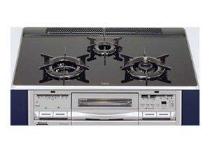 Bếp gas âm mặt kính Rinnai RBG-RN71W5GA1X2-SVL