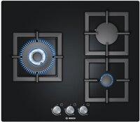 Bếp gas Bosch PPC616B21E  539.06.691