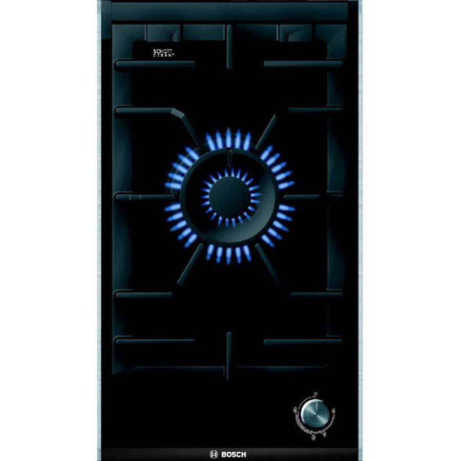 Bếp gas domino Bosch PRA3A6D70