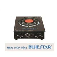 Bếp gas đơn hồng ngoại Bluestar NG-169C