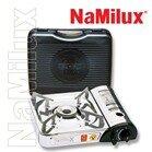 Bếp gas du lịch Namilux NA-153SS