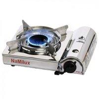 Bếp gas mini inox Namilux NA-199AS