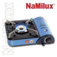 Bếp gas mini Namilux NA161PF (NA-161PF)