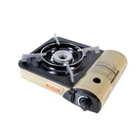 Bếp gas Namilux NA-161PS