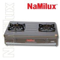 Bếp gas Namilux NA-650FM (NA-650SM)