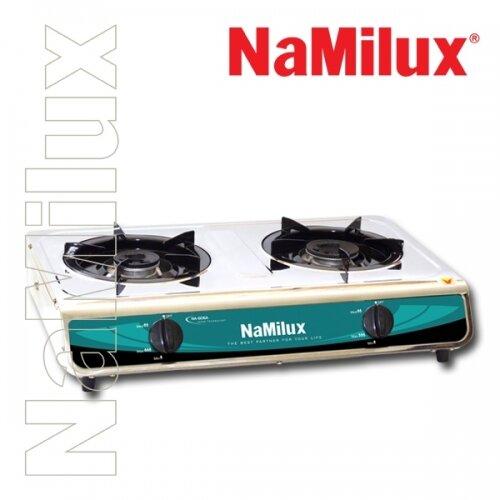 Bếp gas Namilux NA-701AXM