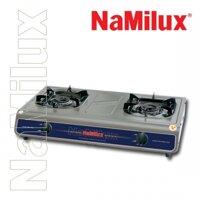 Bếp gas Namilux NA-702 (11) AFM