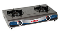 Bếp gas Namilux NH-540DFM