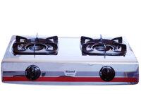 Bếp gas Rinnai RV-6DR