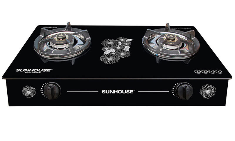 Bếp gas Sunhouse SHB0615