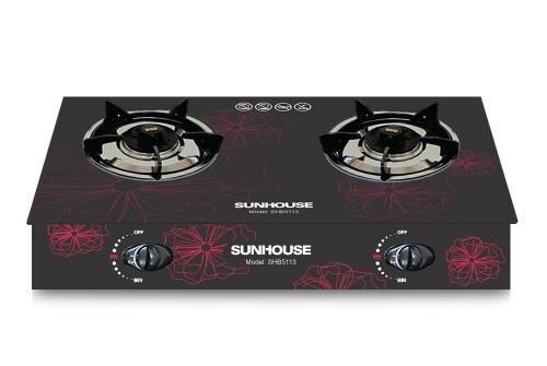 Bếp gas Sunhouse SHB5113