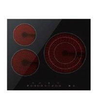 Bếp hồng ngoại Baumatic BHC615.3