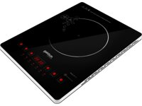 Bếp hồng ngoại cảm ứng Goldsun GIFR-T11
