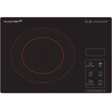 Bếp hồng ngoại Cuchen CHR-F160VN - 2200W