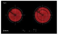 Bếp hồng ngoại đôi Malloca MH-7320R