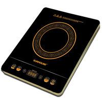 Bếp hồng ngoại đơn Sunhouse SHD6020 (SHD-6020), 2200W