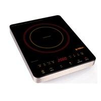 Bếp hồng ngoại Goldsun ECC-GHY116