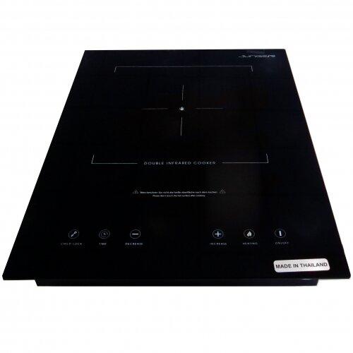 Bếp hồng ngoại Junger MT-92 2200W