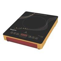 Bếp hồng ngoại Kangaroo KG389I (KG-389I) - bếp đơn, 2000W