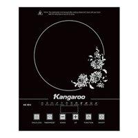 Bếp hồng ngoại Kangaroo KG391i