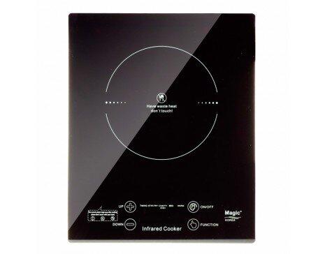Bếp hồng ngoại Magic A33 (A-33) - Bếp đơn, 2000W