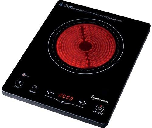 Bếp hồng ngoại NE1010CC