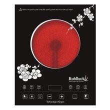 Bếp hồng ngoại Rubiluck VN68