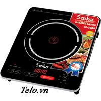 Bếp hồng ngoại Saiko IC-2000 - bếp đơn, 2000W