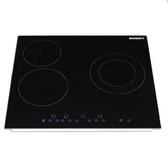 Bếp hồng ngoại Sanaky SNK-301HGW