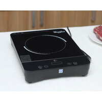 Bếp hồng ngoại Whirlpool ACTP23BV