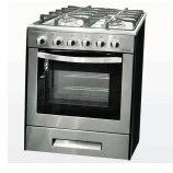 Bếp liên hoàn CAPRI CR-501S