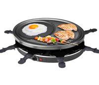 Bếp nướng điện Goldsun GR GKY109S