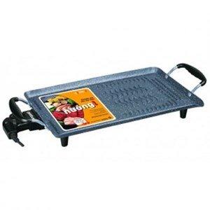 Bếp nướng điện Goldsun GR-GYC-1800 - 1600W