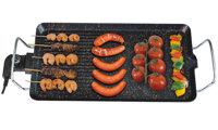 Bếp nướng điện Kangaroo KG699 (KG 699)