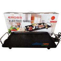 Bếp nướng điện không khói Eross KG199 (KG-199)