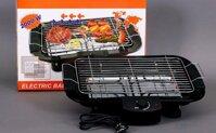 Bếp nướng điện không khói Electric Barbecue Grill - 2000W