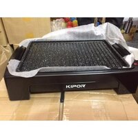 Bếp nướng điện Kipor GR4962