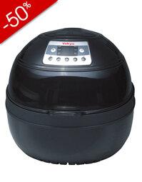 Bếp nướng điện Yakyo TP-506