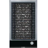 Bếp nướng Domino Bosch PKU375CA1E