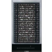 Bếp nướng Domino Bosch PKU375FB1E