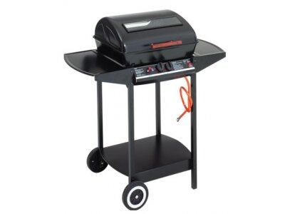 Bếp nướng dùng gas Landmann BBQ-12375