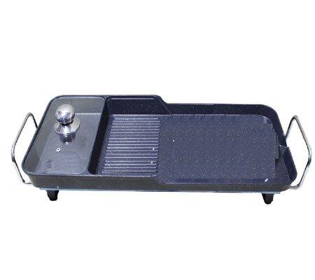 Bếp nướng lẩu HOLTASHI HT-M2865