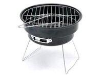 Bếp nướng than hoa đa năng cao cấp Portable Barbecue