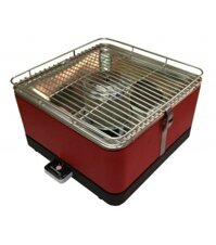 Bếp nướng than hoa PD17-D115