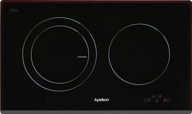 Bếp từ Apelson AIT 260B