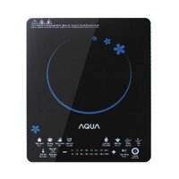 Bếp từ Aqua AIC-VM2500