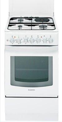 Bếp tủ Ariston C31N1 (C31N1WEX)
