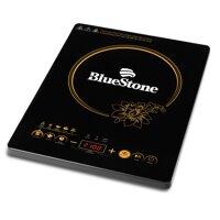 Bếp từ Bluestone ICB-6633 - 2100W