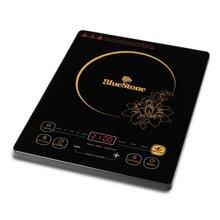 Bếp từ Bluestone ICB6627 (ICB-6627) - Bếp đơn